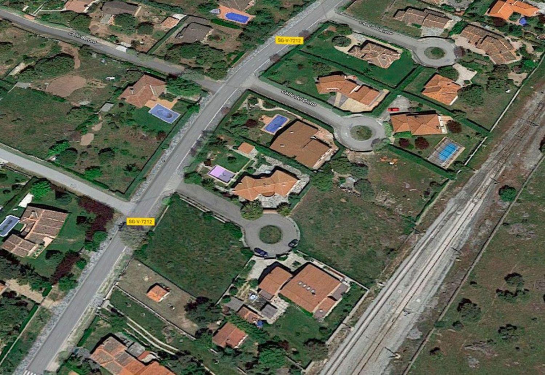 ¿O prefieres terreno urbano?