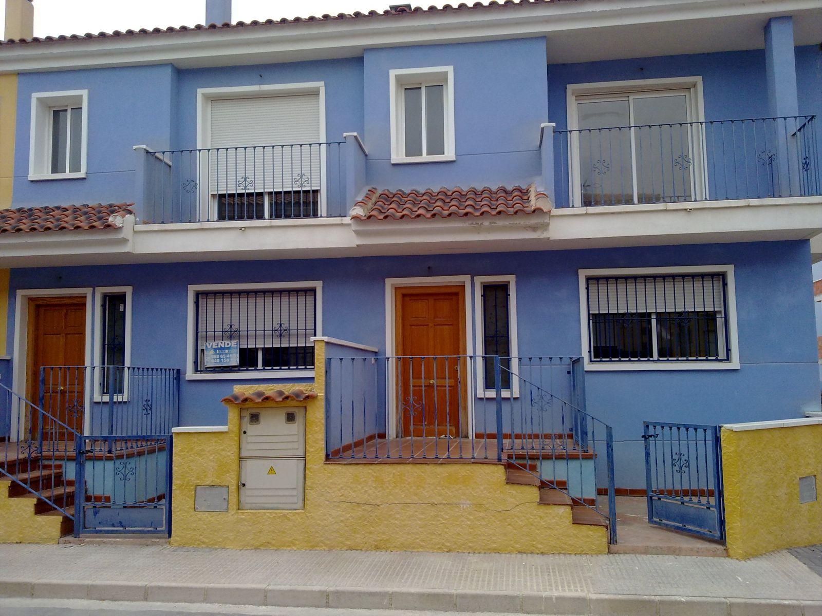 Dúplex Calle Grecia