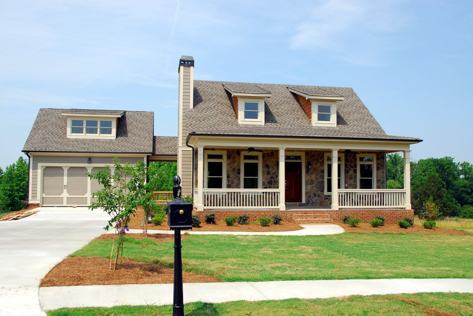 Las inmobiliarias estiman una mayor corrección de precios mientras sube la actividad en venta y alqu