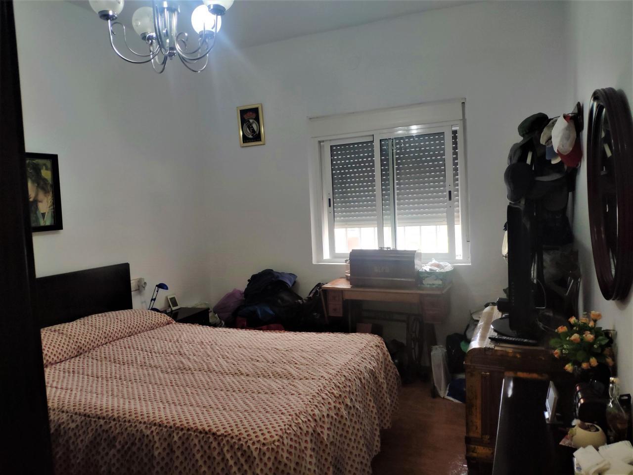 Apartamento Huerto Ceballos 2