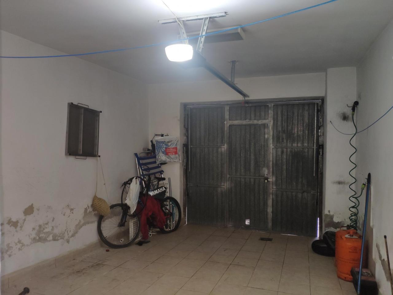 Casa Barrio el cura