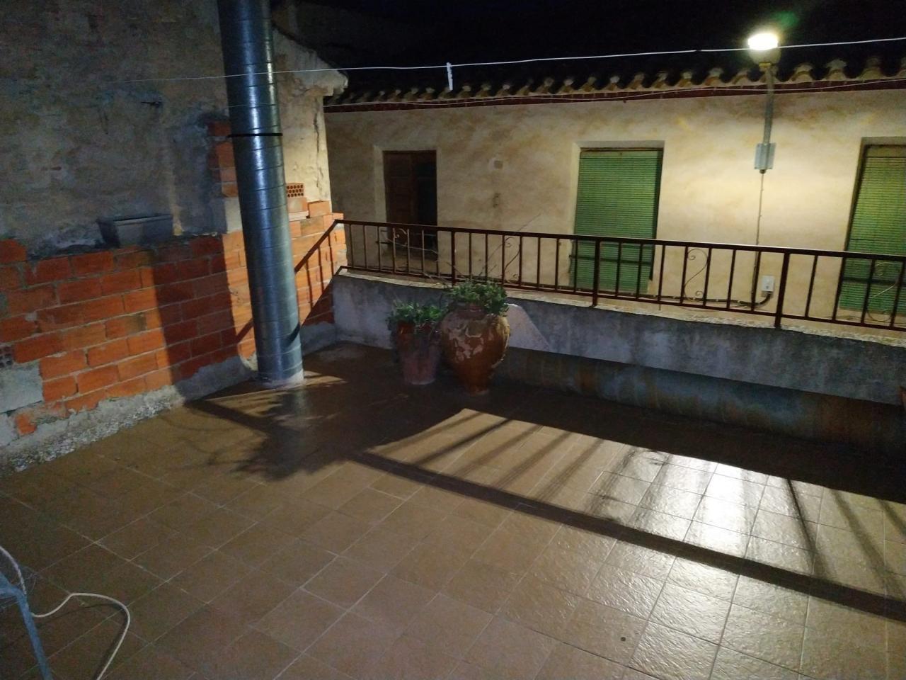 Casa San Joaquin