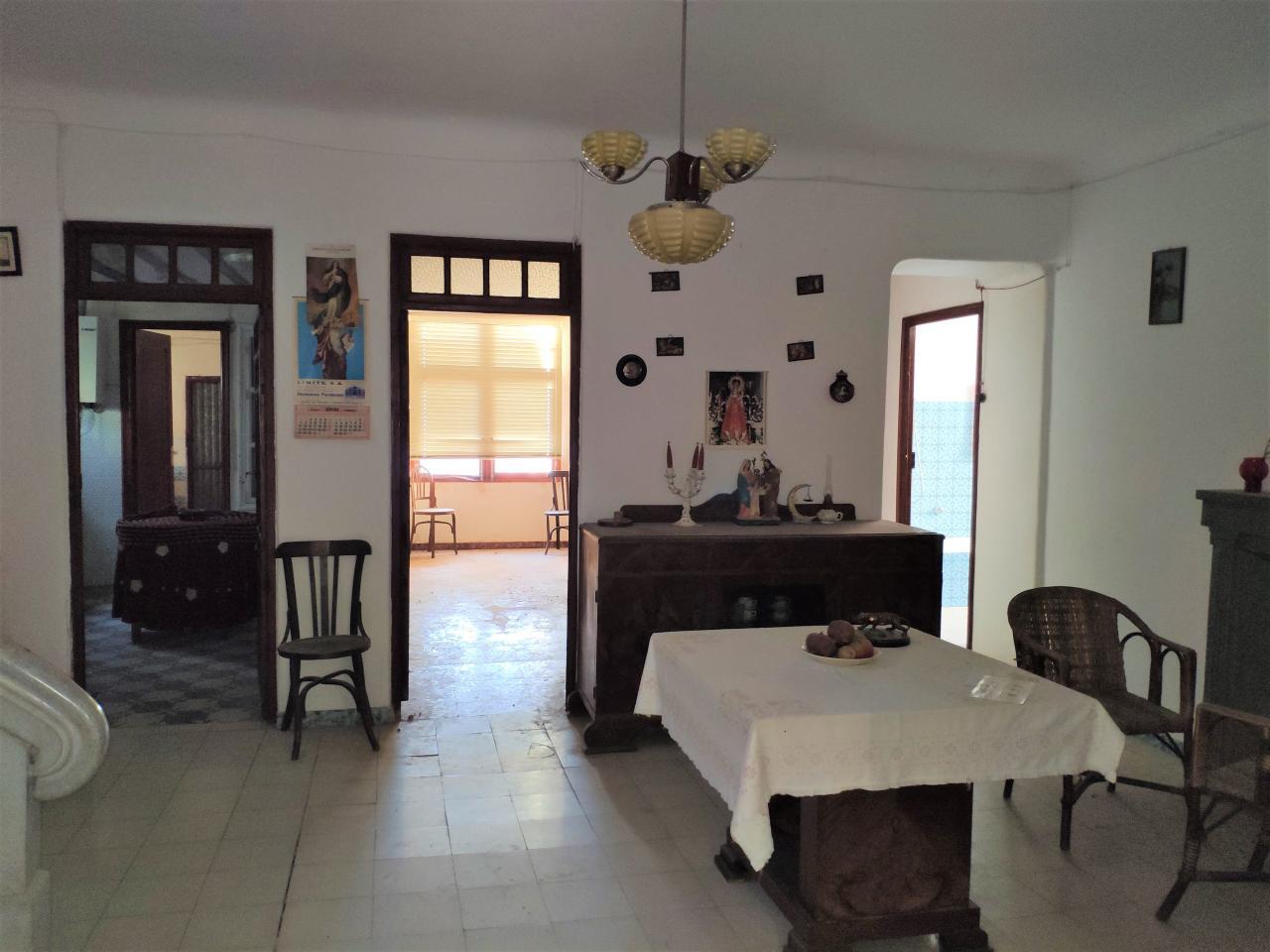 Casa Calle Artero