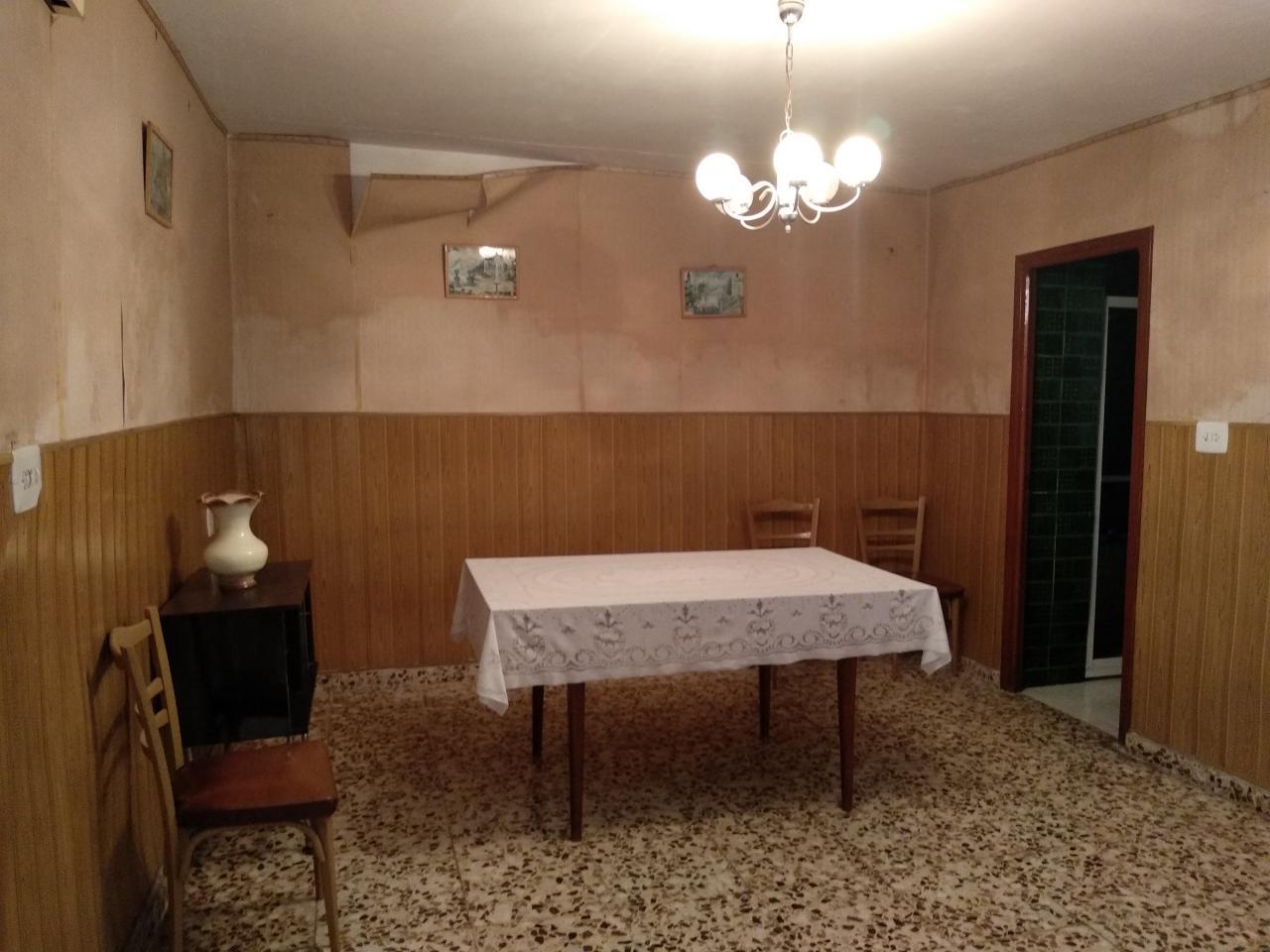 Casa C. Gibraltar